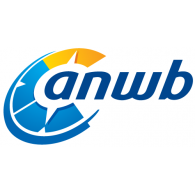Consulter le site ANWB