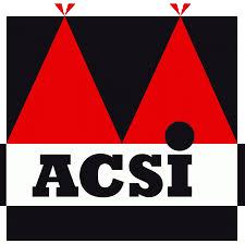 Consulter le site ACSI