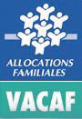 Consulter le site Vacaf